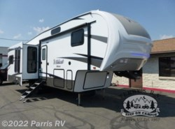 New 2019 Forest River Wildcat Maxx 295RSX available in Murray, Utah