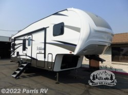 New 2019 Forest River Wildcat Maxx 262RGX available in Murray, Utah