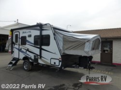 New 2020 Palomino  Real Lite 147X available in Murray, Utah