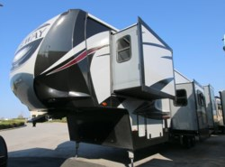 New 2017  Heartland RV Gateway 3712RDMB by Heartland RV from Dixie RV SuperStores in Calera, AL