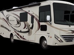 New 2018  Thor Motor Coach Hurricane 35M by Thor Motor Coach from Dixie RV SuperStores in Calera, AL