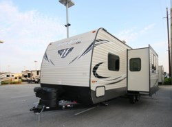 New 2018  Keystone Hideout 232LHS by Keystone from Dixie RV SuperStores in Calera, AL