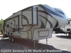 Used 2014 Dutchmen Denali  available in Bradenton, Florida