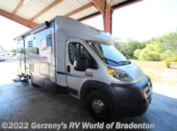 Used 2015  Dynamax Corp REV  by Dynamax Corp from Gerzeny's RV World of Bradenton in Bradenton, FL