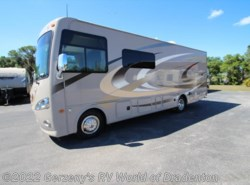 Used 2016  Hurricane  Thor by Hurricane from Gerzeny's RV World of Bradenton in Bradenton, FL