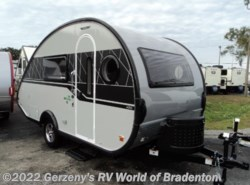 New 2018  Miscellaneous  nüCamp T@B 400  by Miscellaneous from Gerzeny's RV World of Bradenton in Bradenton, FL