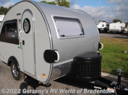 New 2018  Miscellaneous  nüCamp T@B CS-S  by Miscellaneous from Gerzeny's RV World of Bradenton in Bradenton, FL