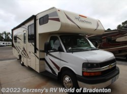 New 2018  Coachmen Freelander  27QB by Coachmen from Gerzeny's RV World of Bradenton in Bradenton, FL