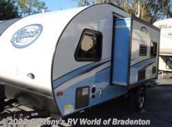 New 2018  Forest River  RPOD 190 by Forest River from Gerzeny's RV World of Bradenton in Bradenton, FL