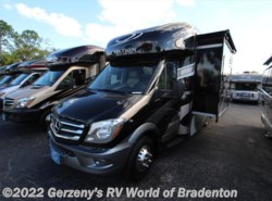 New 2018  Thor America Citation 24SV by Thor America from Gerzeny's RV World of Bradenton in Bradenton, FL