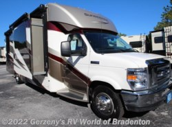 New 2018  Forest River Sunseeker 2800QS by Forest River from Gerzeny's RV World of Bradenton in Bradenton, FL
