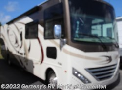 New 2018  Thor Motor Coach Hurricane 34J by Thor Motor Coach from Gerzeny's RV World of Bradenton in Bradenton, FL