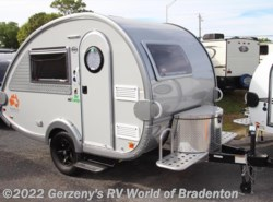 New 2018  Miscellaneous  nüCamp Tab S Boondock  by Miscellaneous from Gerzeny's RV World of Bradenton in Bradenton, FL