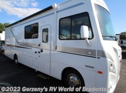 New 2019  Winnebago Intent 29L by Winnebago from Gerzeny's RV World of Bradenton in Bradenton, FL