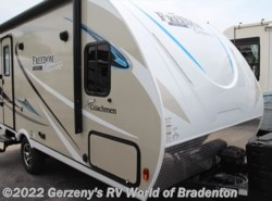 New 2019 Coachmen Freedom Express Pilot 19RKS available in Bradenton, Florida