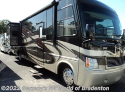 Used 2013 Thor Motor Coach Challenger 36FD available in Bradenton, Florida