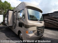 Used 2013 Thor Motor Coach  ACE 27.1 available in Bradenton, Florida