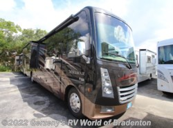 New 2019 Thor Motor Coach Miramar 37.1 available in Bradenton, Florida