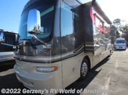 Used 2009 Monaco RV Camelot 40QDP available in Bradenton, Florida