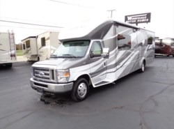New 2016  Itasca Cambria 30J
