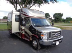 Used 2015  Coachmen Concord 300 TS by Coachmen from Winnebago Motor Homes in Rockford, IL