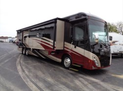 New 2017  Winnebago Journey 42E by Winnebago from Winnebago Motor Homes in Rockford, IL