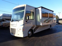 New 2017  Winnebago Vista 32  YE by Winnebago from Winnebago Motor Homes in Rockford, IL