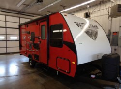 New 2018  Winnebago Micro Minnie 1700BH by Winnebago from Winnebago Motor Homes in Rockford, IL