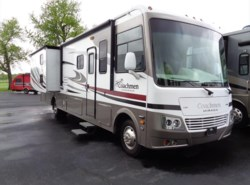 Used 2011  Coachmen Mirada 34BH by Coachmen from Winnebago Motor Homes in Rockford, IL