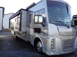 New 2018  Winnebago Sunova 36Z by Winnebago from Winnebago Motor Homes in Rockford, IL