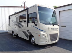New 2018  Winnebago Vista LX 27PE by Winnebago from Winnebago Motor Homes in Rockford, IL