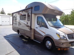 New 2018  Winnebago View 24J by Winnebago from Winnebago Motor Homes in Rockford, IL