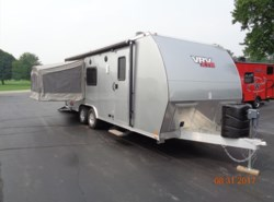 Used 2014  ATC  XTR M822 by ATC from Winnebago Motor Homes in Rockford, IL