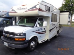 Used 2015 Coachmen Freelander  21RS available in Rockford, Illinois