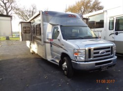 Used 2008  Winnebago Cambria 29H by Winnebago from Winnebago Motor Homes in Rockford, IL