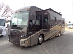 New 2019  Winnebago Forza 34T by Winnebago from Winnebago Motor Homes in Rockford, IL