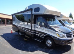 New 2019  Winnebago View 24G by Winnebago from Winnebago Motor Homes in Rockford, IL
