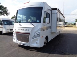 New 2019 Winnebago Intent 31P available in Rockford, Illinois