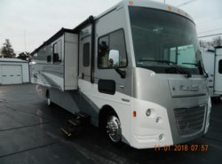 New 2019 Winnebago Adventurer 36 Z available in Rockford, Illinois