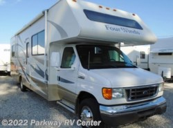 Used 2007  Four Winds  31 by Four Winds from Parkway RV Center in Ringgold, GA