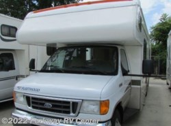 Used 2007 Fleetwood Tioga 29V available in Ringgold, Georgia