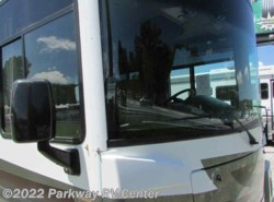 Used 2008  Winnebago Destination 39W by Winnebago from Parkway RV Center in Ringgold, GA