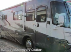 Used 2006  Coachmen Cross Country 351Ds