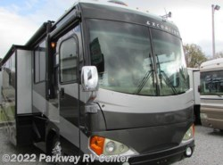 Used 2005 Fleetwood Excursion 39C available in Ringgold, Georgia