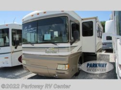 Used 2000 Fleetwood Bounder Diesel 39Z available in Ringgold, Georgia