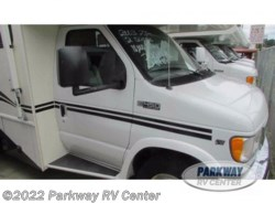 Used 2002  Fleetwood Jamboree GT 28R by Fleetwood from Parkway RV Center in Ringgold, GA