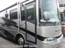Used 2003 Newmar Dutch Star 3853 available in Ringgold, Georgia