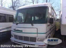 Used 1997 Coachmen Catalina 320 available in Ringgold, Georgia