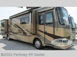 Used 2005 Beaver Santiam 38 PDQ available in Ringgold, Georgia