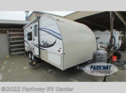 Used 2013 Skyline Nomad Joey Select 196 available in Ringgold, Georgia